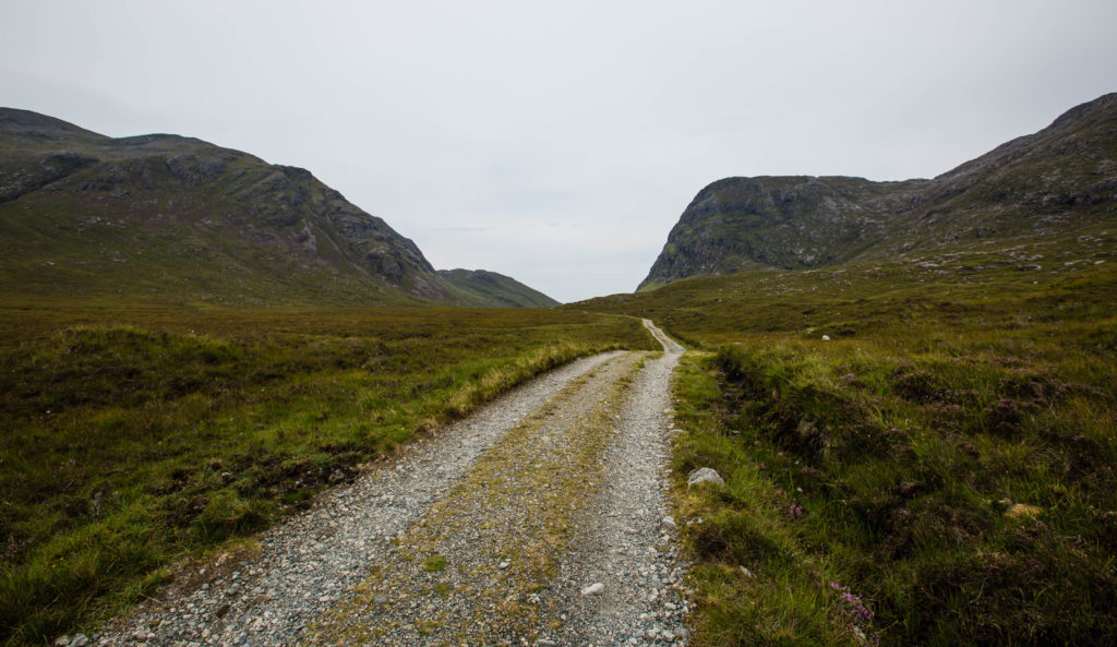 b8146c6a58fd3 North Harris' Golden Eagle Territory and Eagle Observatory - Uncover ...