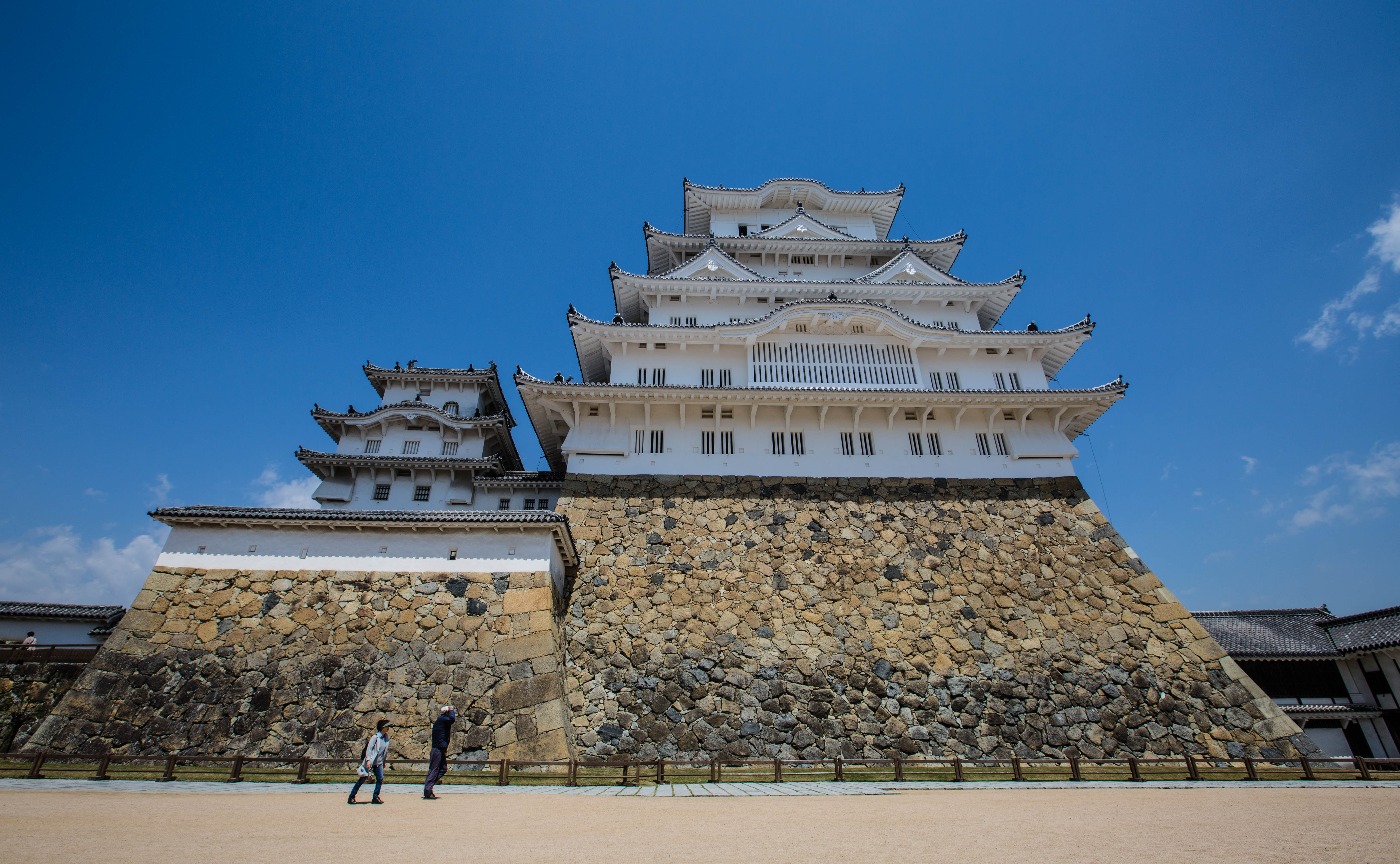 10 of the best day trips from Kyoto | Castles, Japan and Kyoto